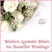 Modern Acoustic Music for Beautiful Weddings - Acoustic Guitar Guy - Acoustic Guitar Guy