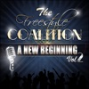 Freestyle Coalition, Vol. 2 - A New Beginning