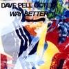 There'll Be Some Changes Made - Dave Pell Octet