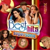 Best Hits On Spersonic