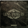 Awakening (feat. Garret Rapp) - Lions Among Us