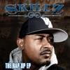 Skillz - '07 Rap Up