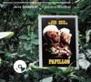 Papillon bande originale de film