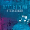 Harold Melvin the Blue Notes