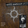 Still Patient - Retrospective-88.2.99 bild