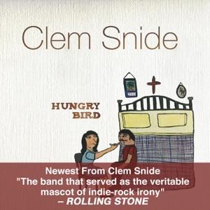 Clem Snide - Beard of Bees