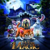 The House of Magic Original Motion Picture Soundtrack