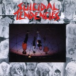 Suicidal Tendencies - Won't Fall in Love Today