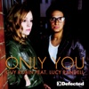 Only You (feat. Lucy Randell) [Vox Mix]