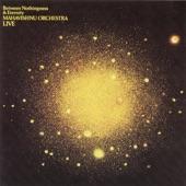 Mahavishnu Orchestra - Trilogy