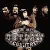 Various Artists - Outlaw Country Album