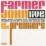 The Premiers - Farmer John