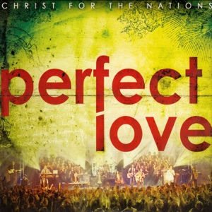 Christ for the Nations Music - All of Me