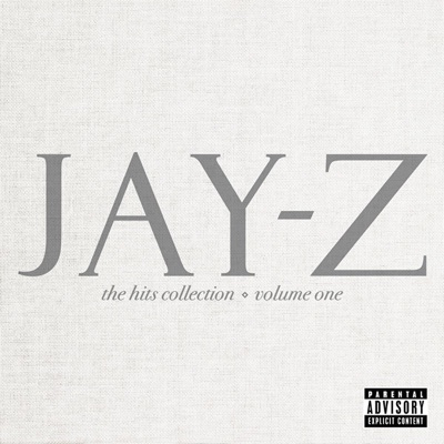 The hits collection vol one jay z download hetstudielokaal mp3 download malvernweather Choice Image
