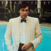 Bryan Ferry - The 'In' Crowd artwork
