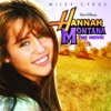 Hannah Montana - Hannah Montana The Movie Original Motion Picture Soundtrack Album