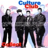Culture Club - Do You Really Want to Hurt Me  Dub Version