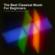 L'Orchestre de la Suisse Romande & Ernest Ansermet The Nutcracker, Op. 71, Act II: Dance of the Sugar Plum Fairy - L'Orchestre de la Suisse Romande & Ernest Ansermet