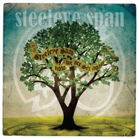 Now We Are Six Again by Steeleye Span on Apple Music
