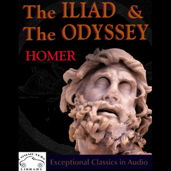 Alexander the great essay