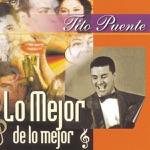 Tito Puente - 3D Mambo