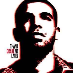 Thank Me Later Mp3 Download