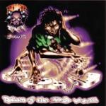 DJ JS-One & DJ Spinbad - Itchy Vinyl Session Part II