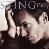Mercury Falling (Remastered), Sting