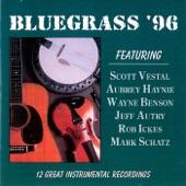 Various Artists - Pinecastle - Steel Guitar Rag