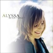 Alyssa Marie Coon - Real Good Night @AlyssaMarieCoon