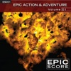Epic Action & Adventure, Vol. 1 - ES001