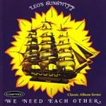 Leo's Sunshipp - Give Me the Sunshine