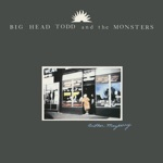 Big Head Todd & The Monsters - Another Mayberry