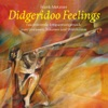 Didgeridoo Feelings, Frank Metzner
