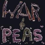 War & Peas