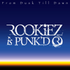 In My World - ROOKiEZ Is Punk'd