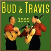 Bud and Travis - Rayito de Luna