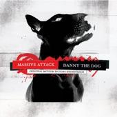Danny the Dog (Original Motion Picture Soundtrack)