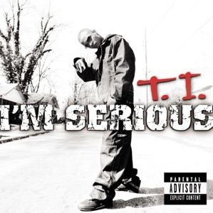 I'm Serious Mp3 Download