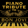 Piano Tribute Players - It's My Life artwork