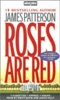 Roses Are Red (Unabridged) [Unabridged Fiction] AudioBook Download