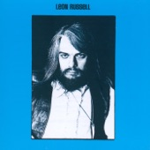 Leon Russell - Shoot Out On the Plantation