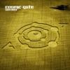 Cosmic Gate - Bilingual
