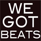 Super Beat 4 - Royalty Free Beats
