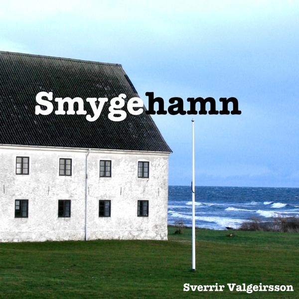 Msvgen 8 Smygehamn karta - patient-survey.net