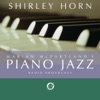 Violets For Your Furs  - Shirley Horn