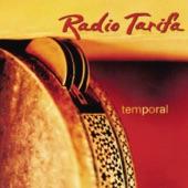 Radio Tarifa - Conductus