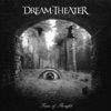 Dream Theater - Train of Thought Album