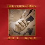 Township Krishna thumbnail