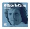 Roberto Carlos - Detalhes ilustración